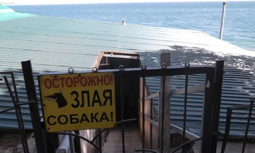 Пожилой бизнесмен пригрозил Ростенко суицидом