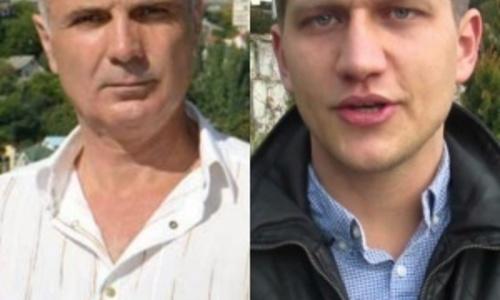 Блогер и депутат из Алушты объявили голодовку