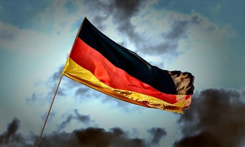 Киев мешает немецким депутатам приехать в Крым