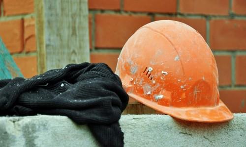 В Симферополе выясняют, почему погиб работник «Воды Крыма»