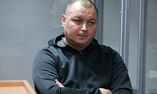 Украина не будет требовать выдачи капитана «Норда»