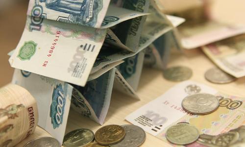Сплошной профицит: январь принес казне РК 2,5 миллиарда