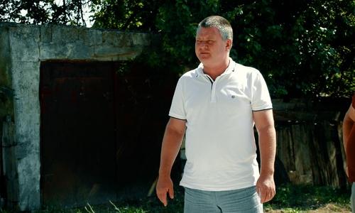Помощник Аксенова заявил – мэр Керчи больной