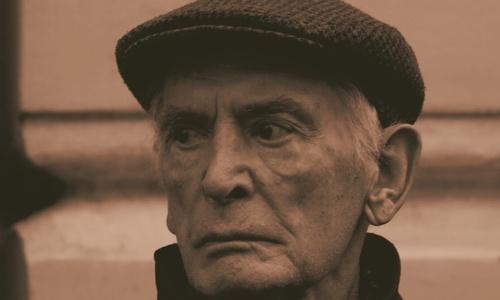 Василий Лановой был большим другом Крыма