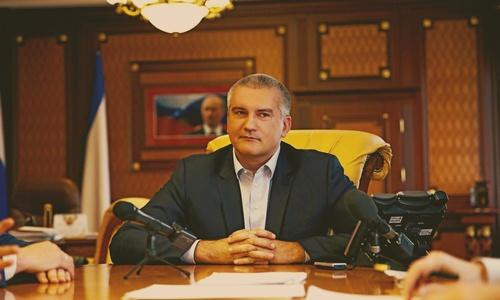 Крымские татары задумываются кто от них пойдет в Госдуму