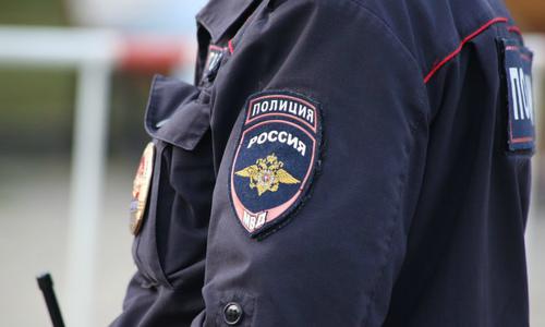 В Евпатории 15-летний подросток покончил с собой