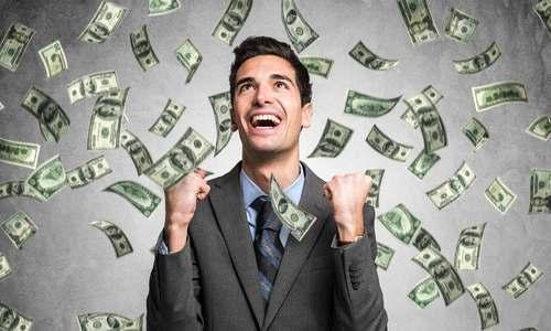 Минимальная зарплата по стране выросла на 117 рублей