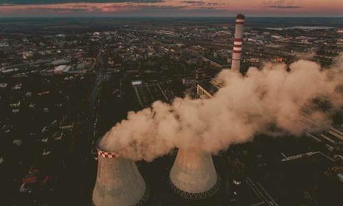 В пар «Симферопольской ТЭЦ» вложат 6,5 млрд.рублей