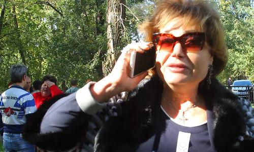 Директор Керченского политеха увольняется