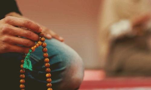 Добавится ли к православному очагу очаг мусульманский?