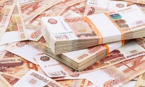 Крым собрал 20 миллиардов налогов