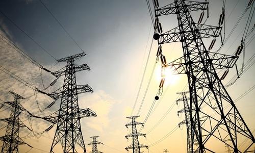 Украинцы просят у Крыма электричество