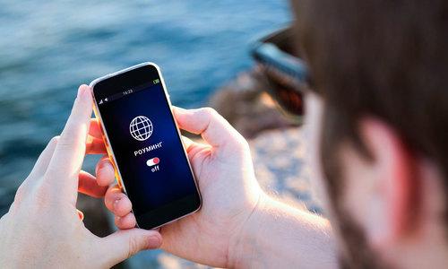Созрели: «Билайн» и Tele2 отменяют роуминг в Крыму