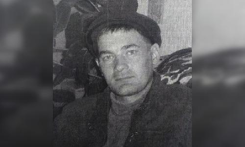 Житель Алтая уехал в Крым и не вернулся