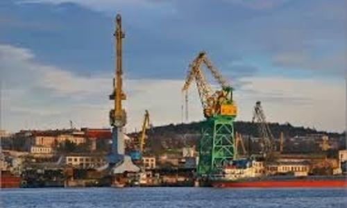 В Севастополе «уработают» собственность граждан Украины?