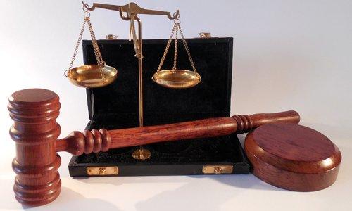 Суд «сэкономил» военнослужащему ЧФ 54 миллиона