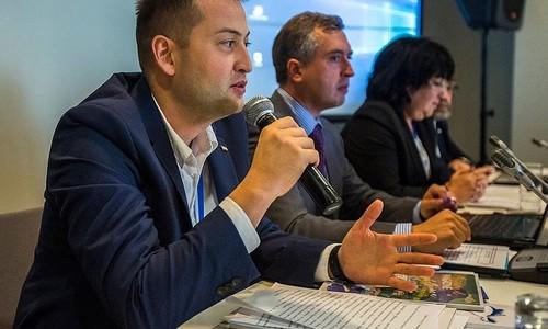 В Украине возбудили «уголовки» на крымских журналистов
