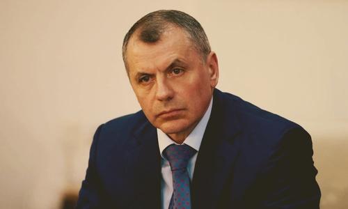 Нынешняя температура в ФАПах «плюс два» - это украинское наследие