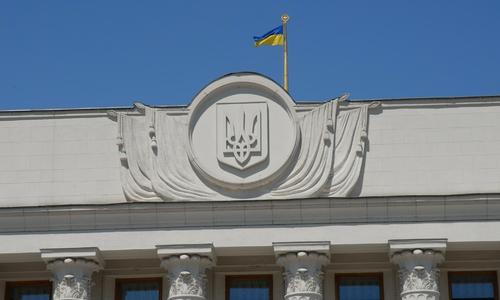 Виновных в «сдаче» Крыма накажут, – штаб Зеленского