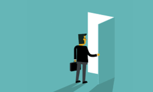 Из крымского отеля, отведенного под обсерватор, увольняются сотрудники