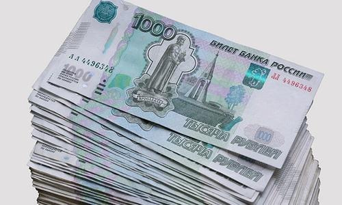 Крымскому туризму готовы дать 67 миллиардов