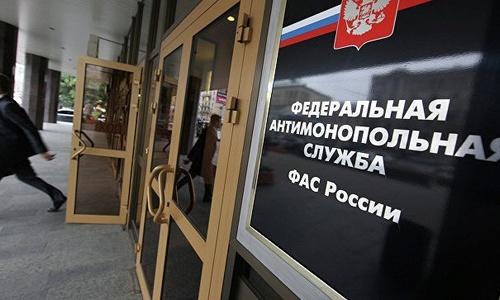 Антимонопольщики проверят цены на стройматериалы в Крыму
