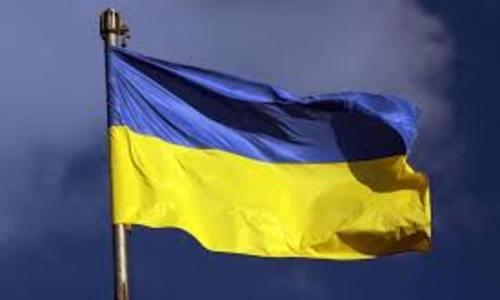 Украинцы просят Порошенко передать Севастополь в аренду США