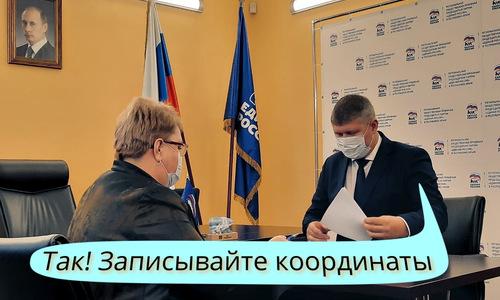 Бывший начальник крымской самообороны заявил Западу: «Можем повторить!»