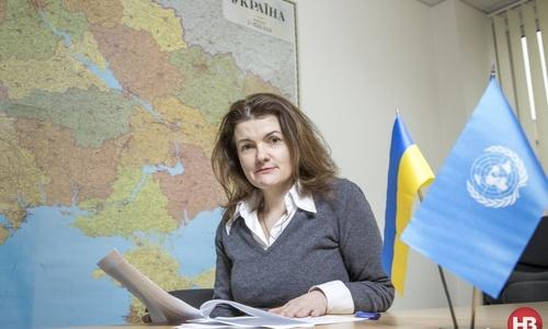 ООН признает дискриминацию крымчан Украиной