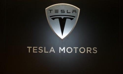 Tesla Motors хочет открыть филиал в России