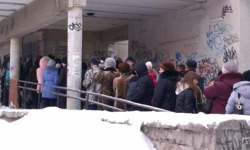 1 января неторопливых крымчан ожидает коллапс