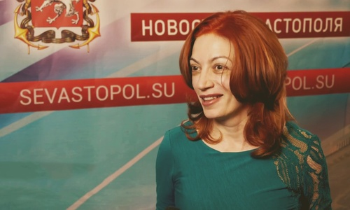 Патимат Алиева: Чем мне запомнился губернатор Меняйло