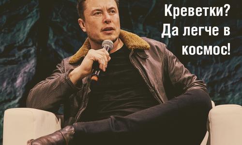 Инвестор, устав биться лбом о воду, ушел из Крыма