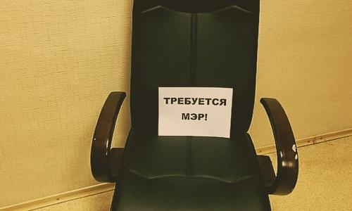 Завтра на бой за кресло мэра Симферополя выйдет «серая лошадка»