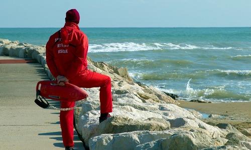 Крымские спортсмены хотят переплыть Босфор