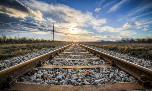 Из Севастополя могут запустить прямой поезд в Москву