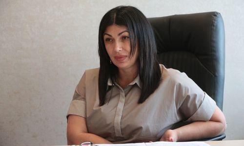 Нового мэра Симферополя высмеяли в соцсети
