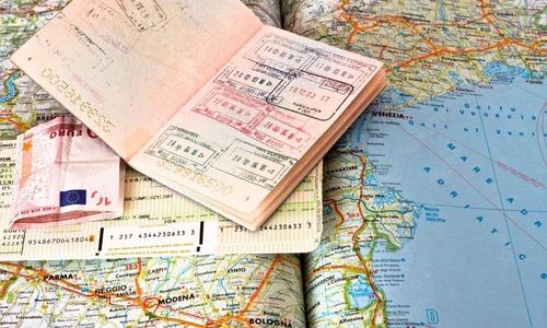 Как уехать из Крыма