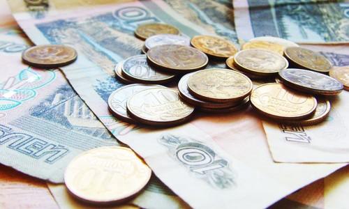 В Крыму упал прожиточный минимум