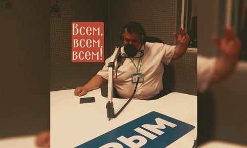 Депутаты ЛДПР могут бросить свои рабочие места в Госсовете Крыма