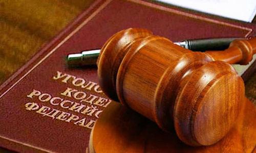За «случайное» убийство крымскому экс-чиновнику дали 3 года