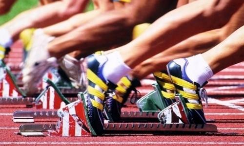 Крымских легкоатлетов кинули в Казани