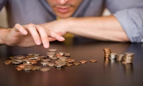 В Крыму работникам госпредприятия полгода не выплачивают зарплату