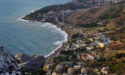 Насколько игорной будет игорная зона в Крыму?