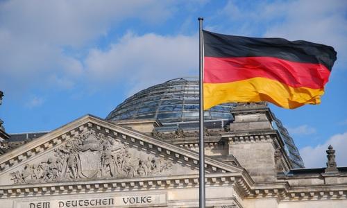 Немцы собрались следить за правами человека в Крыму