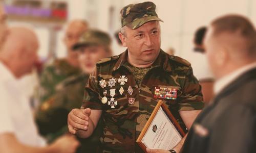 Крымский депутат прокомментировал заведение на него нескольких уголовных дел