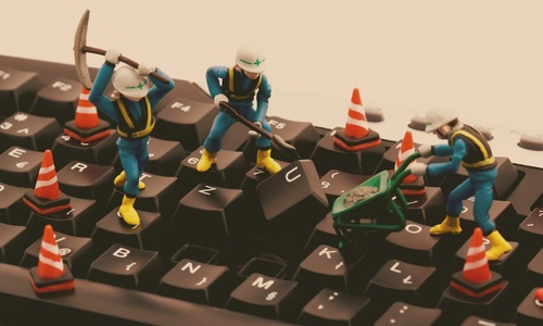 Лучших программистов и web-мастеров Крыма приглашают побаловаться