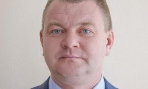 Керченские депутаты выбрали нового сити-менеджера
