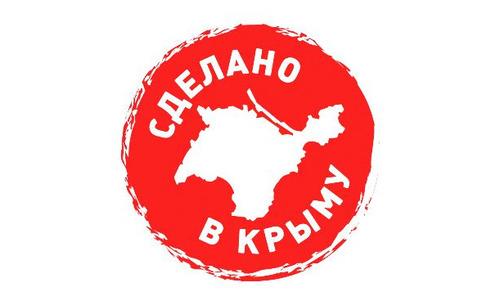 Беларусь и Казахстан не хотят покупать товар из Крыма