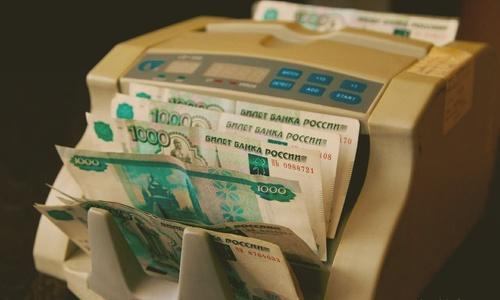 На межнациональное согласие в Крыму тратят почти 3 млн. рублей в день